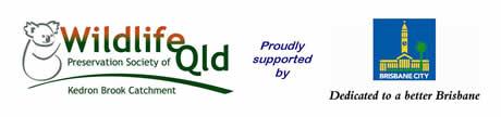 BCC_Acknowledgement_Logo